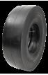 Пневм. шина 14/70-20 PR14 ADVANCE C1A TTF (шинокомплект)
