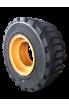 Колесо - диск с шиной 16.0/70-20 (405/70-20) (38*7-13) TOPTRUST (разборное)