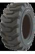 Пневм. шина 10-16.5 PR8 BOBCAT STANDARD 6987704 TL