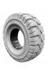Цельнолитая шина 15*4.5-8 (3.00) BKT MAGLIFT LIP NM