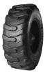 Пневм. шина 17.5-25 PR16 BKT GR288 G2/L2 TL
