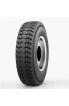 Пневм. шина 12.00-20 (12.00R20) TYREX ALL STEEL DM-404 TTF (шинокомплект)